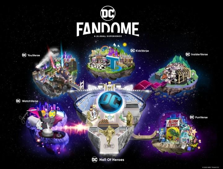 DCFandome_MAP_v3