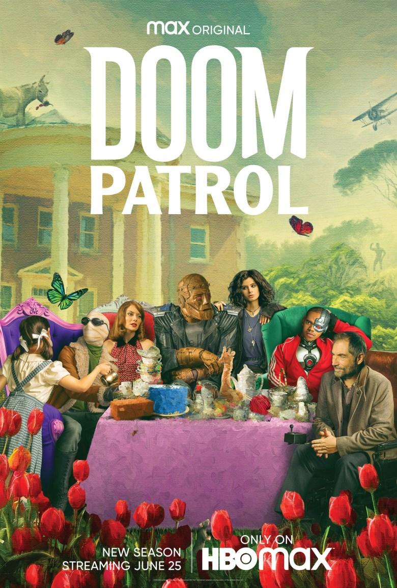 doom-patrol_1 (1)