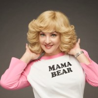 NOC Interview: Wendi McLendon-Covey on All Things 'The Goldbergs'