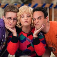 ABC Has Renewed 'The Goldbergs' for a Season 9