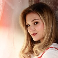 Olivia Holt on Freeform's New Psychological Thriller 'Cruel Summer'