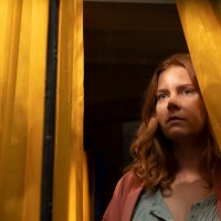 Amy Adams Stars in Netflix's New Psychological Thriller, 'The Woman in the Window'