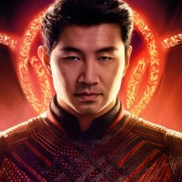 The 'Shang-Chi and the Legend of the Ten Rings' Teaser Explained