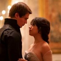 'Cinderella' is Arriving on Prime Video in September