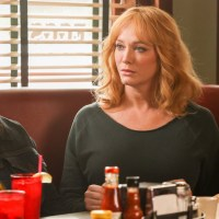 Get All the Details on When NBC's 'Good Girls' Will Return After its Spring Finale