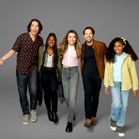 Why the 'iCarly' Revival Actually Works