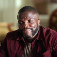 NOC Interview: Reno Wilson Discusses All Things 'Good Girls'