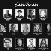 'The Sandman' is Coming to Netflix