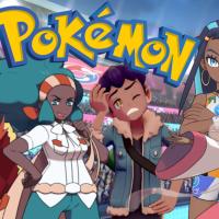 Appreciating the Diversity of Late-Generation 'Pokémon'