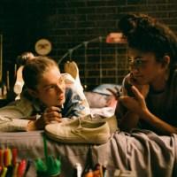 Zendaya Teases the Return of HBO's 'Euphoria'