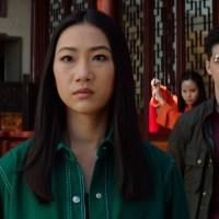 'Kung Fu' Co-Showrunner Robert Berens Understood the Assignment [Part 1]