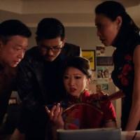 'Kung Fu' Co-Showrunner Robert Berens Spills Some Details For Season Two [Part 2]
