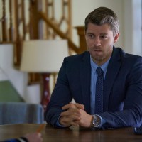 NOC Interview: Luke Mitchell Talks All Things 'The Republic of Sarah'