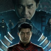 New Featurette & Poster Offer More Details on Shang-Chi's Backstory