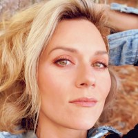 Get All the Details on SundanceTV's 'It Couldn't Happen Here' With Hilarie Burton Morgan