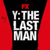 The Full Trailer for 'Y: The Last Man' is Here