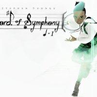 DevTalks: Solo Developer Stephen Ddungu Talks Amazing New 'Sword of Symphony'