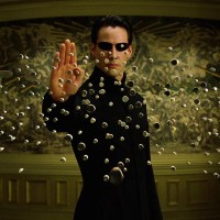 Thoughts and Reactions to Watching 'The Matrix Reloaded' For the First Time