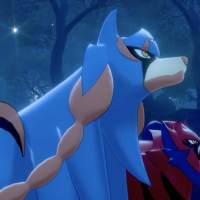 Shiny Zacian and Zamazenta for 'Pokémon Sword' and 'Shield' Comes with a Twist