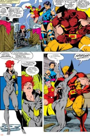 jim-lee-uncanny-x-men-no-268-group-black-widow-wolverine-psylocke-and-jubilee