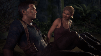 Uncharted™ 4_ A Thief's End_20160516112834