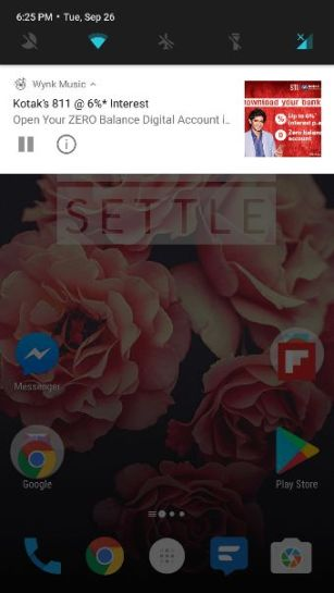 How To Skip Ads in Wynk Music App (Trick- No Root/App) - The