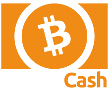 Top 10 Cryptocurrencies to buy in 2018 bitcoin cash hold the nerd web