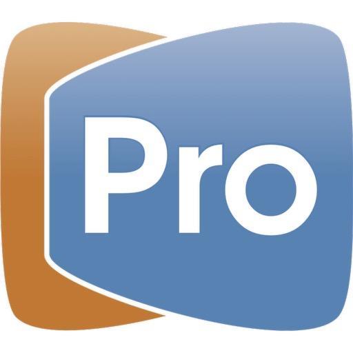 ProPresenter6 for Tech Directors