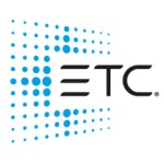 ETC EOS for Board Ops