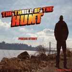 the thrill of the hunt show