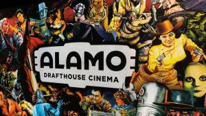 alamo drafthouse, raleigh retro gamers