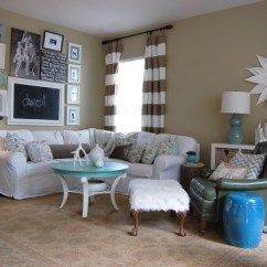 Paint Colors For Living Rooms With White Trim Canvas Wall Art Room I Went