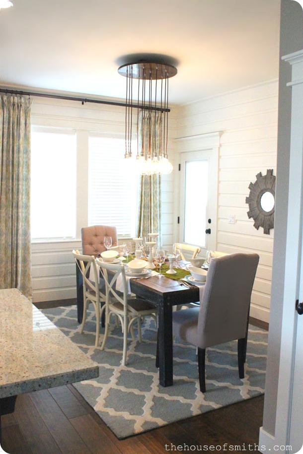 DIY+Blogger+House+Dining+Room+-+thehouseofsmiths.com