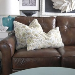 Decorative Accent Pillows Living Room Open Kitchen Ideas Throw