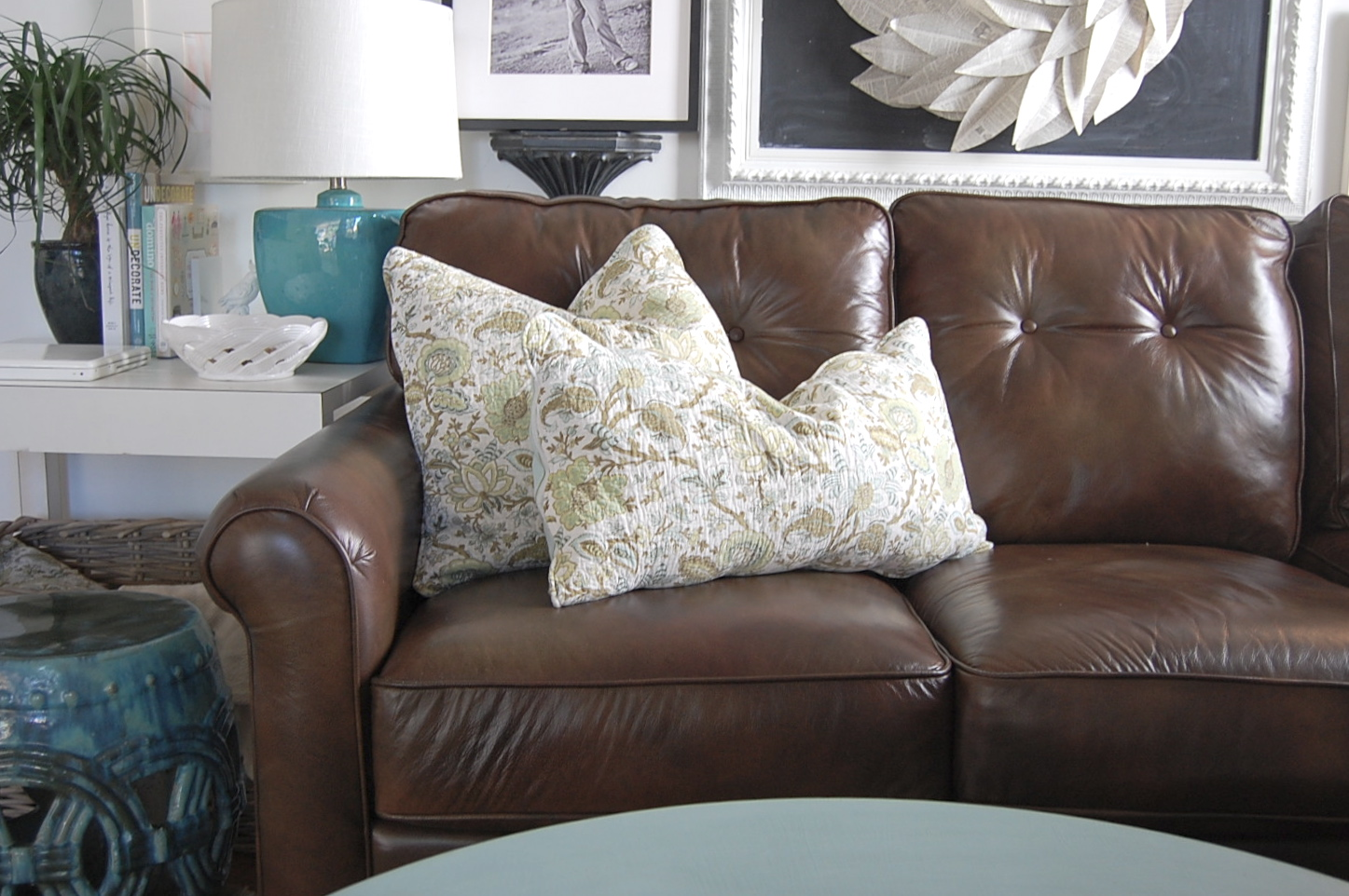 pillow decorative for sofa factory uk large cushions couch throw pillows curved