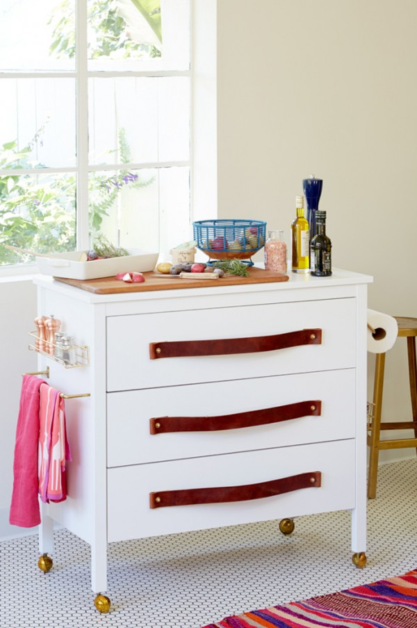 living room dressers lcd tv wall units in around the house diy kitchen dresser ikea hack emily henderson
