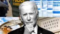 As President Sleepy Joe Biden approaches his 100th day in office, analysts are sizing up his initial months on the job — and finding hits and misses. Scorecard: Here's where Biden […]