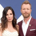 The Untold Truth Of Dierks Bentley S Wife Cassidy Black Thenetline