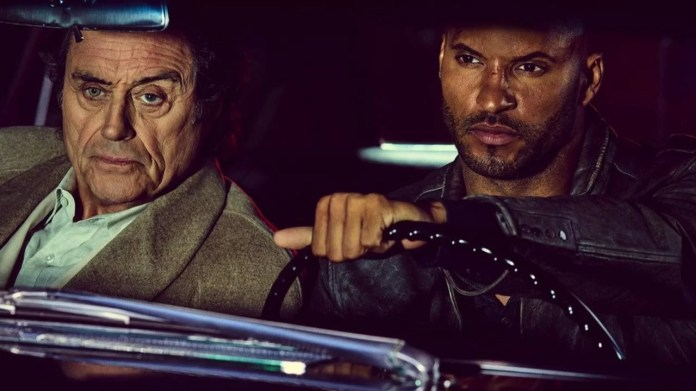 American Gods Season 3: Release Date & What To Expect