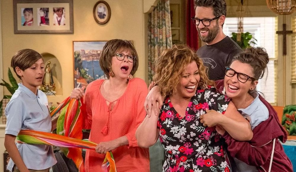 Will One Day at a Time season 4 come to Netflix?