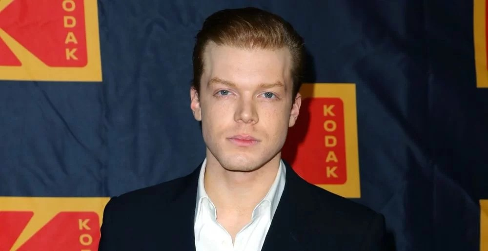 Is Cameron Monaghan gay? All you need to know about the actor