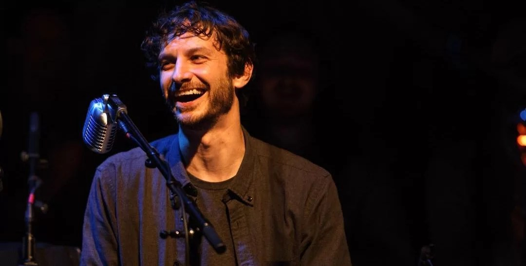 What happened to Gotye? Here's what we know