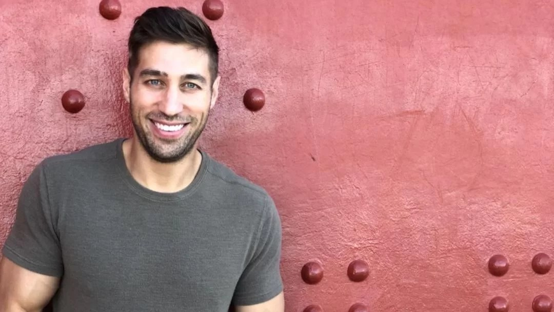 What is Ryan Ferguson doing now in 2021?- The Exonerated Television Host is a Huge Advocate Against Wrongful Convictions