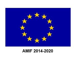 AMIF 2014-2020