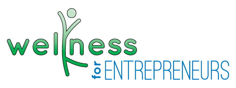 Wellness for Entrepreneurs & Rejuvenetics