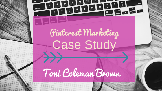 Successful Pinterest Marketing Campaigns | My Results