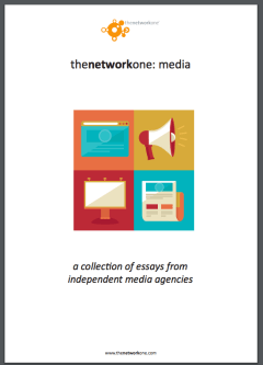 independent media agencies