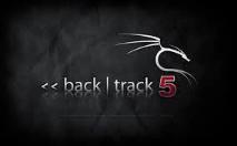 Backtrack5_Image