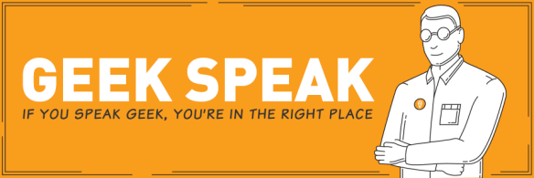 1502_Geek_Speak_Banner_Orange_900x300