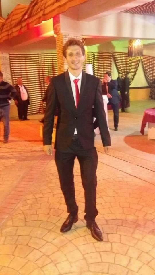 Youssef Henane